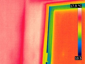 EPB LIPA | luchtdichtheid richting BEN-gebouwen – luchtdichtheidsslabben vs elastische pur
