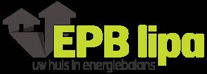 EPB Lipa logo